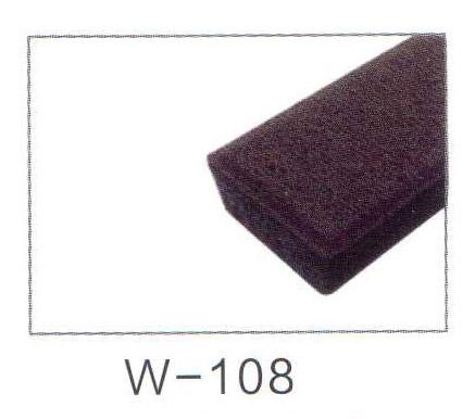 w-108