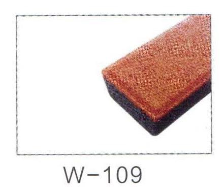 w-109