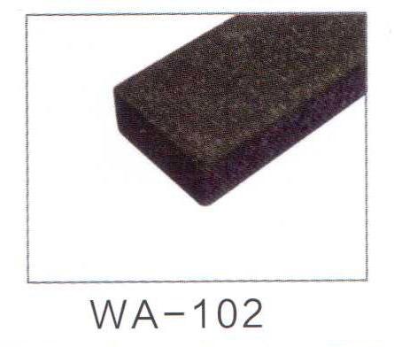 WA-102