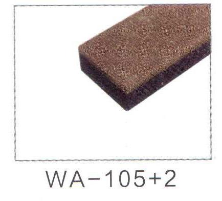 WA-105+2