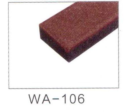 WA-106